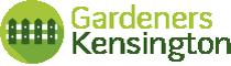Gardeners Kensington
